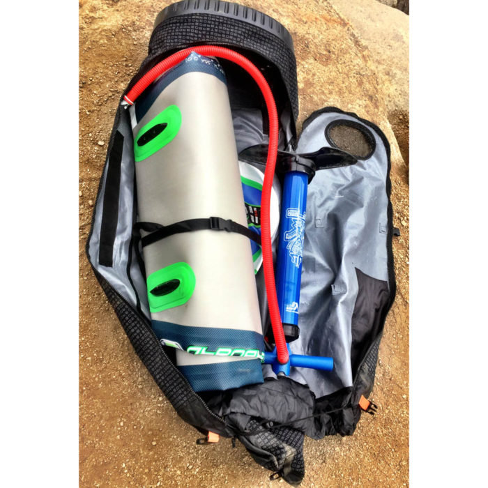 2016_Starboard_Astro_Whopper_Deluxe_Review_Travel_Bag_Huge