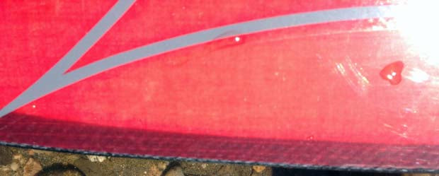 AT_Eddy_Whitewater_kayak_Paddle_Review_Dynell_Edging