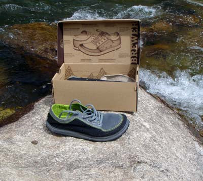 Astral_Brewer_River_Shoes_Review_Brilliant_overall_Packaging.jpg