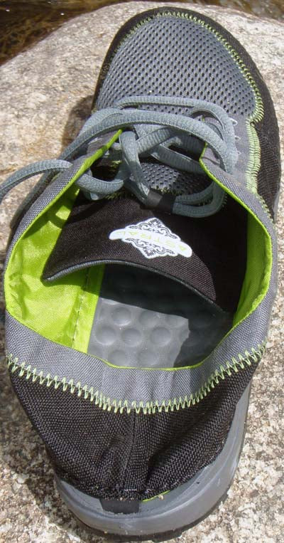 Astral_Brewer_River_Shoes_Review_Convertible_Heel.jpg