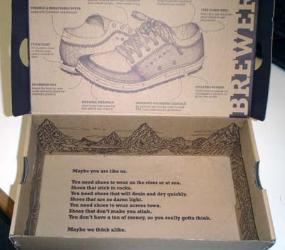 Astral_Brewer_River_Shoes_Review_Packaging.jpg