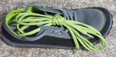 Astral_Brewer_River_Shoes_Review_Shoes_With_Laces.jpg
