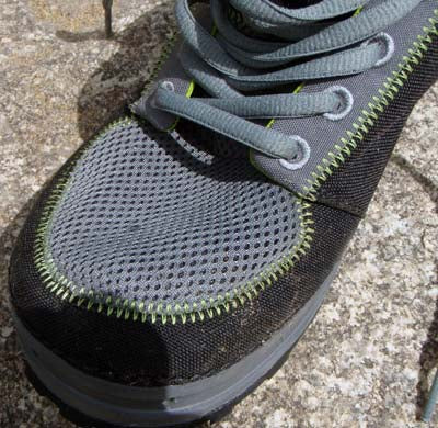 Astral_Brewer_River_Shoes_Review_mesh.jpg