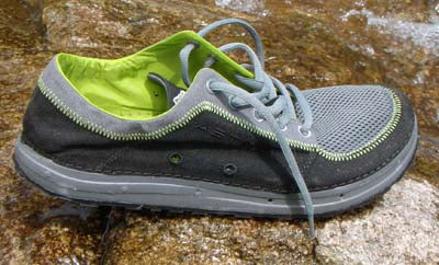 Astral_Brewer_River_Shoes_Review_minimalist_design_light_214g.jpg