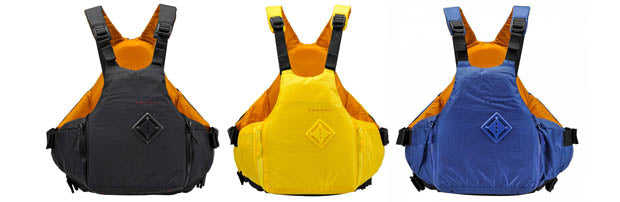 Astral_YTV_Freestyle_Vest_Review_Colors