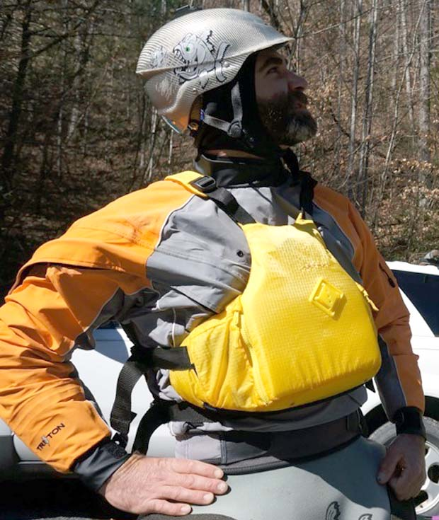 Astral_YTV_Freestyle_Vest_Review_Good_Looking_PFD