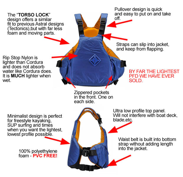 Astral_YTV_Freestyle_Vest_Review_SPECS