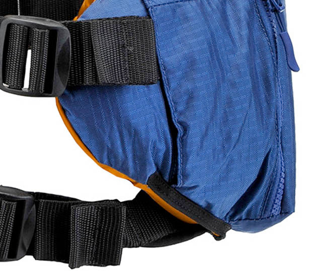 Astral_YTV_Freestyle_Vest_Review_Waist_Cord.JPG