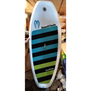 Badfish_Stand_Up_Paddle_Review_IRS