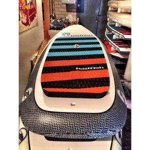 Badfish_Stand_Up_Paddle_Review_River_Surfer