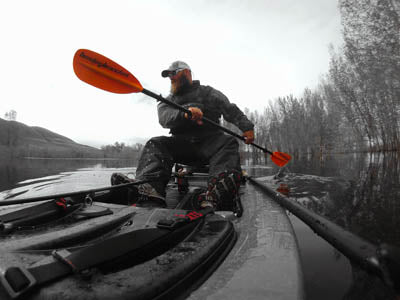 Bending_Branches_Angler_Classic_Paddle_Pic_BW.jpg
