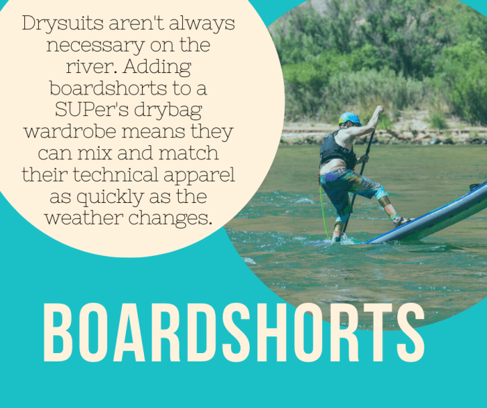 gifts for paddleboarders