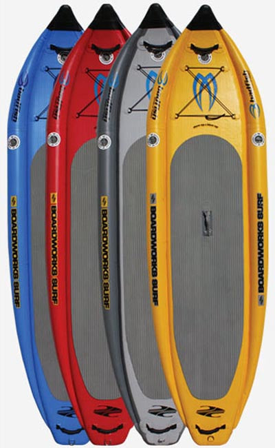 Boardworks_Badfish_Stand_Up_Paddle_MCIT_Colors