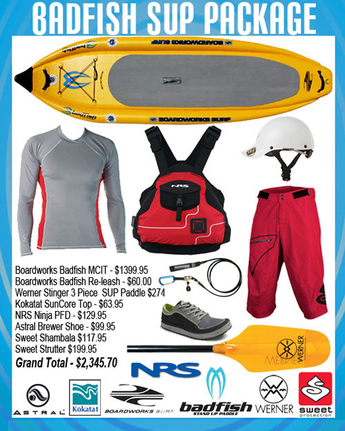 Boardworks_Badfish_Stand_Up_Paddle_Sweeps_Prize