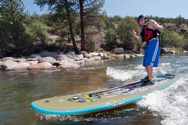 C4_Waterman_Inflatable_SUP_Review_10-6_Multi_Use