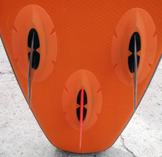 C4_Waterman_Inflatable_SUP_Review_Cuttle_Fish_Fins.jpg