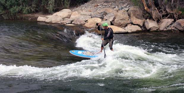 C4_Waterman_Inflatable_SUP_Review_Sub_Vector_Surfing
