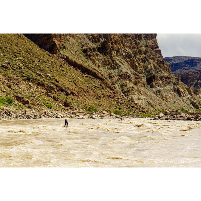 Cataract_Canyon_Review_SUP_Boogie