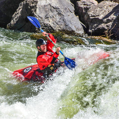 Great Gifts for Kayakers