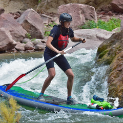 Gifts for women who SUP link