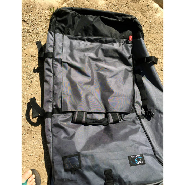 Hala_Atcha_86_Review_Best_bag_In_Business