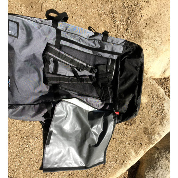 Hala_Atcha_86_Review_Best_bag_In_Business2