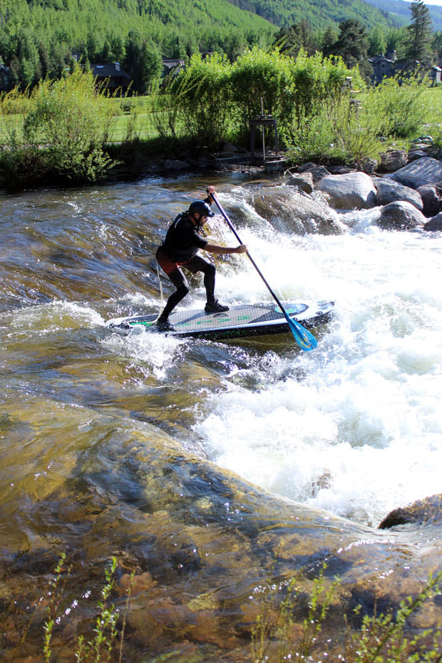 Hala_Atcha_Inflatable_Stand_Up_Paddle_Board_Review_Scotty
