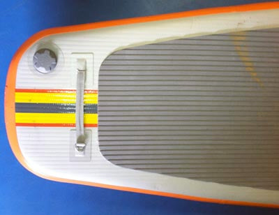Inflatable_SUP_Reviews_block_tail_stability