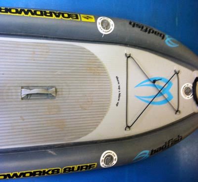 Inflatable_SUP_Reviews_deck_rigging2