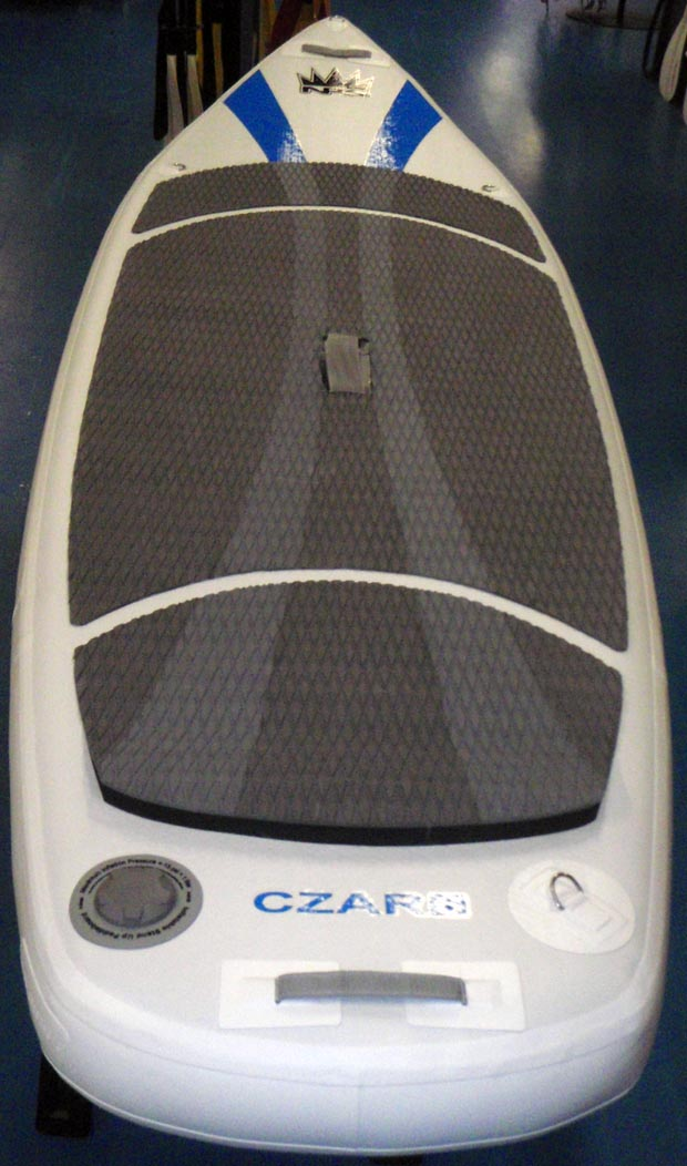 NRS_CZAR_Inflatable_Stand_Up_Paddleboard_Review_Great_Shape.jpg
