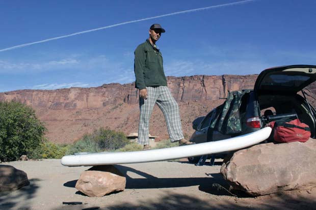 NRS_Czar_Inflatable_Stand_Up_Paddleboard_Review_Stiffy