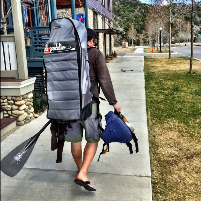 Red_Paddle_Back_Pack
