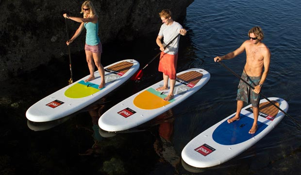 Red_Paddle_Company_Stand_Up_Paddle_All_Water_9_6
