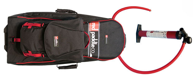 Red_Paddle_Company_Stand_Up_Paddle_All_Water_9_6_Bag_Pump