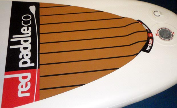 Red_Paddle_Company_Stand_Up_Paddle_Board_D_Ring_Deck