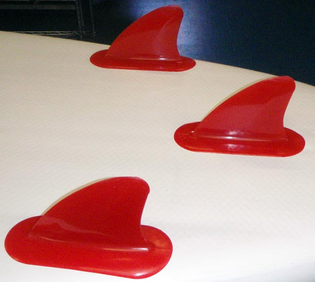 Red_Paddle_Company_Stand_Up_Paddle_Board_Fixed_Tri_Fin