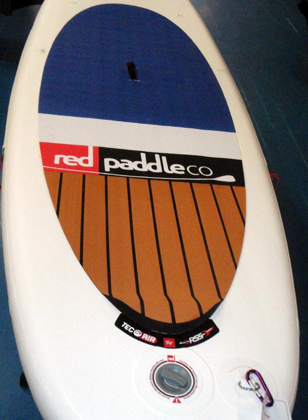 Red_Paddle_Company_Stand_Up_Paddle_Board_Great_Deck_Pad