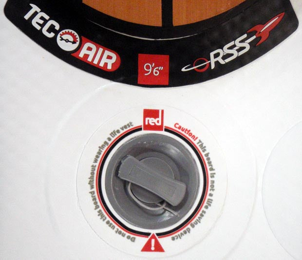 Red_Paddle_Company_Stand_Up_Paddle_Board_Tec_Air_RSS.jpg