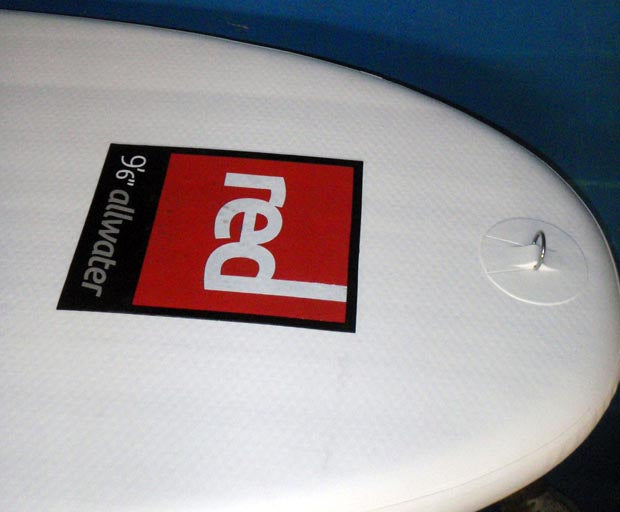 Red_Paddle_Company_Stand_Up_Paddle_D_Ring
