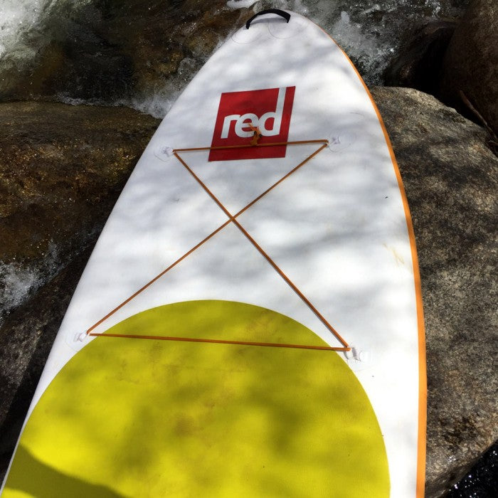 Red_Paddle_Flow_Deck_Bungees