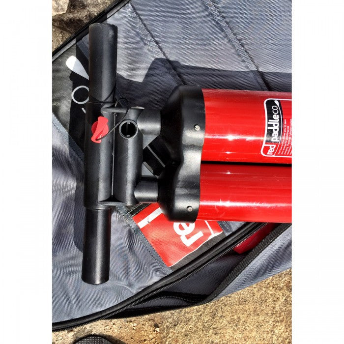 Red_Paddle_Flow_Pump_2_Chamber