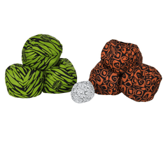 Gifts for women Bocce Ball Set
