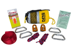 Gifts for Kayakers in your life jacket NRS Un-pin Kit