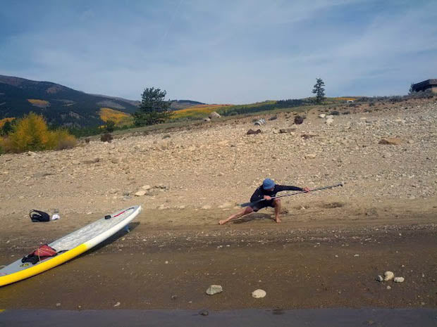Stand_Up_Paddling_C4_Switchblade