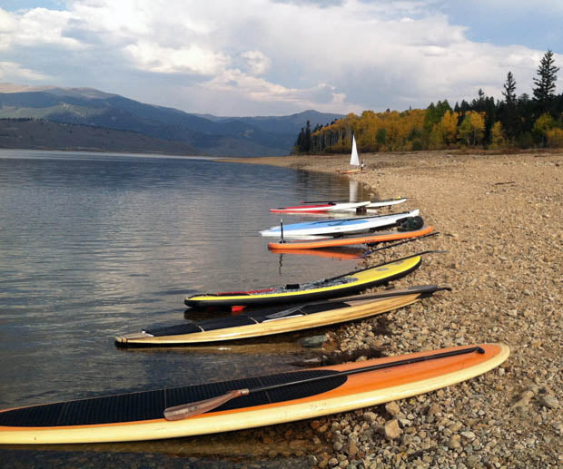 Stand_Up_Paddling_C4_Waterman_Surftech
