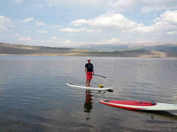 Stand_Up_Paddling_The_Don