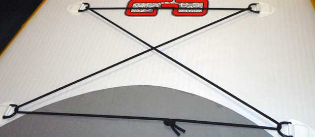 Starboard_Inflatable_Stand_Up_Paddle_Board_Whopper_Deck_Bungee