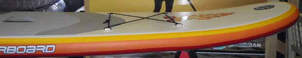 Starboard_Inflatable_Stand_Up_Paddle_Board_Whopper_Progressive_Nose_Rocker