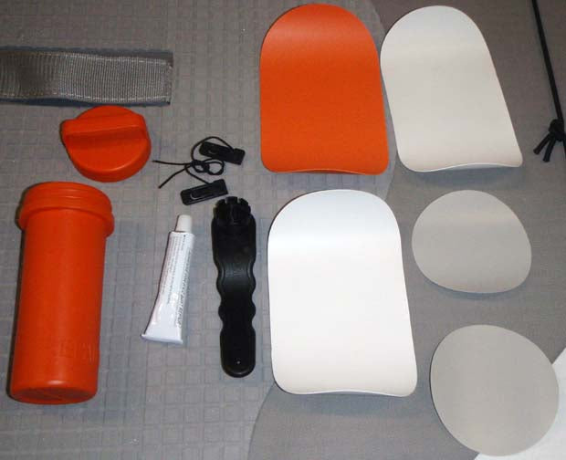 Starboard_Inflatable_Stand_Up_Paddle_Board_Whopper_Repair_Kit.