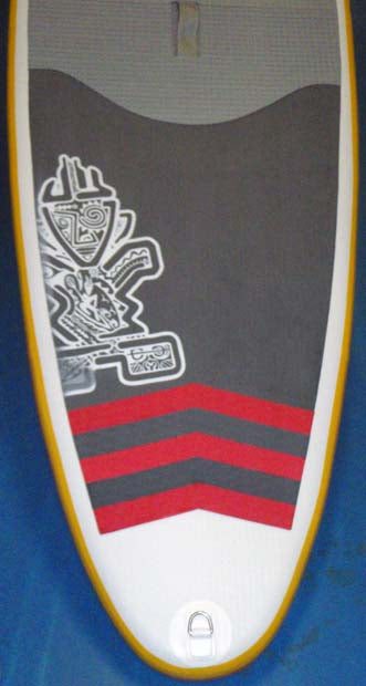 Starboard_Inflatable_Stand_Up_Paddle_Board_Whopper_Tapered_Tail2